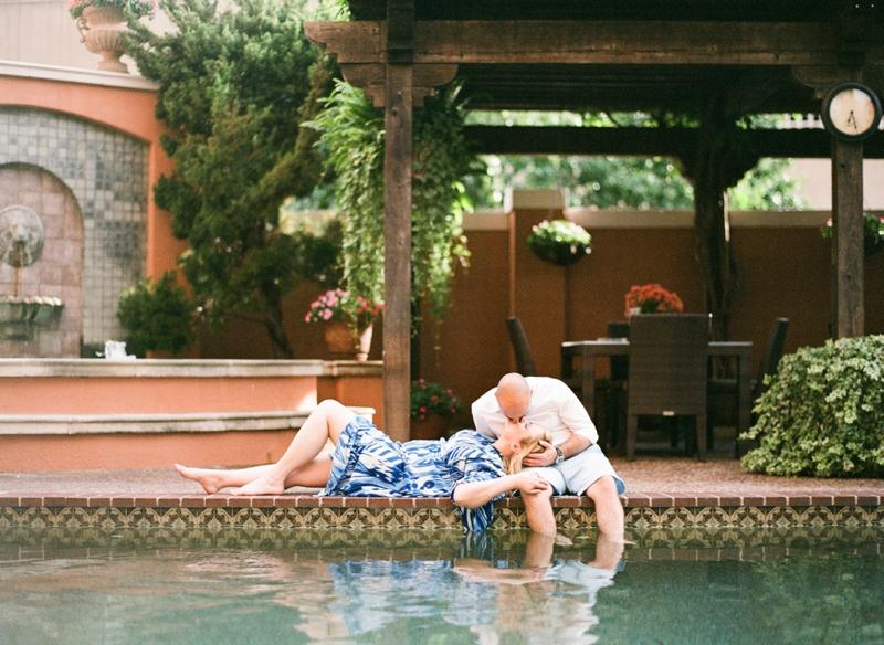 Taylor Lord, Austin Film Photographer-13.JPG