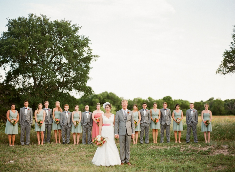 Taylor Lord, Austin Wedding Film Photography-16.JPG