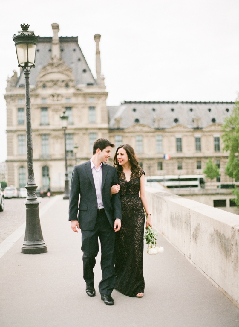 Paris Engagement, Taylor Lord-17.JPG