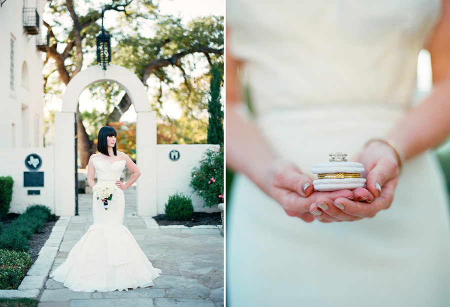 Austin Bridals Film Photography Taylor Lord-05.JPG