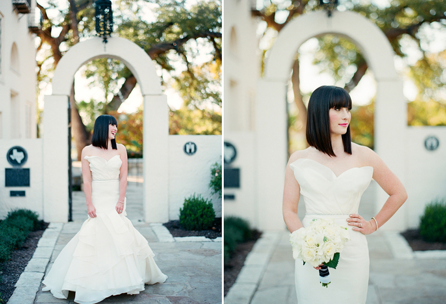 Austin Bridals Film Photography Taylor Lord-06.JPG