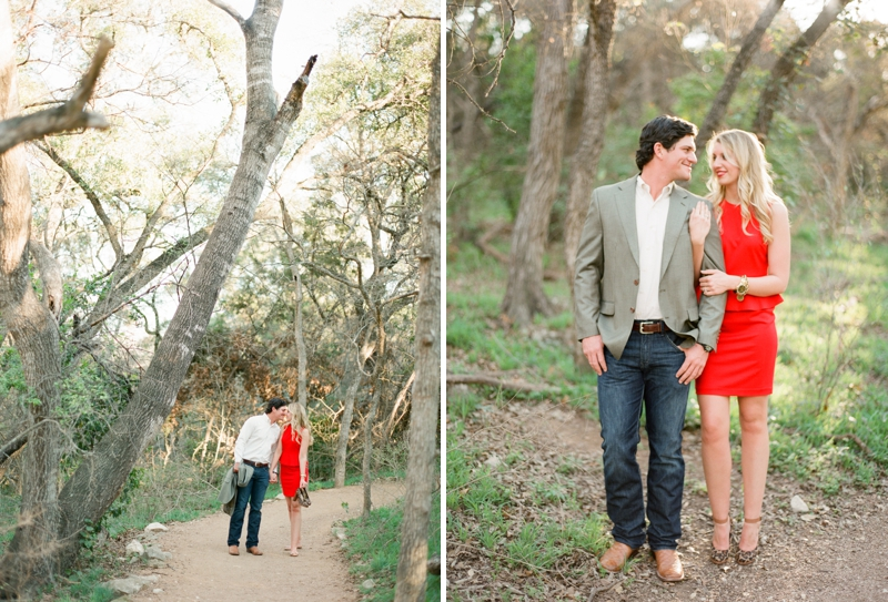 Austin Film Wedding Photographer-08.JPG