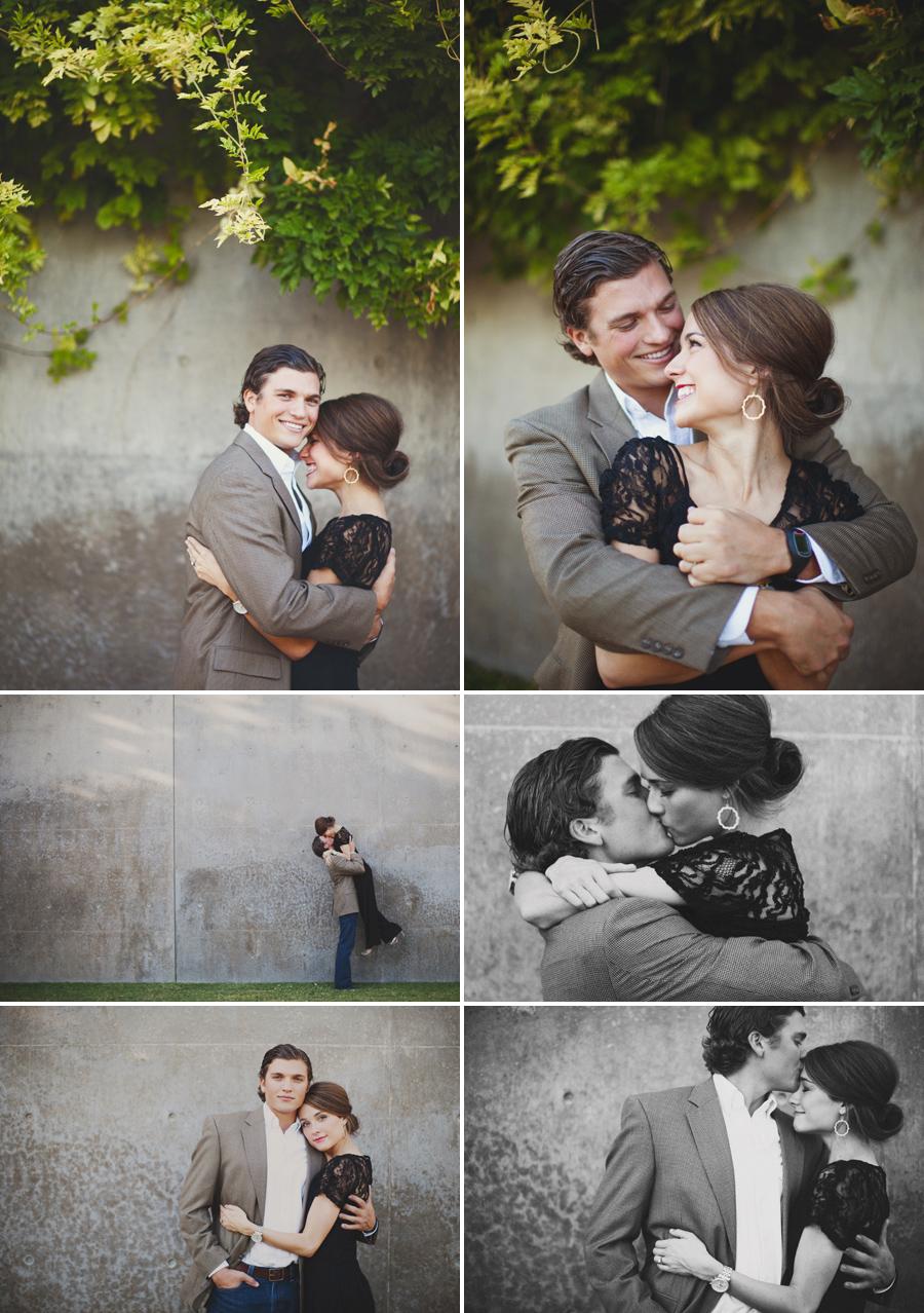 Съемки семейных пар 15 фотография