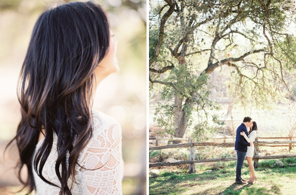 Taylor Lord, Film Wedding Photographer-03.JPG