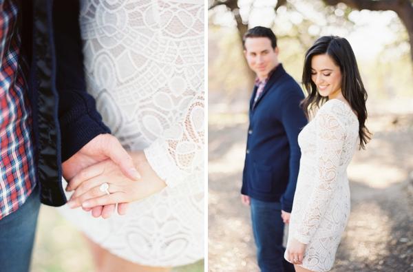 Taylor Lord, Film Wedding Photographer-07.JPG