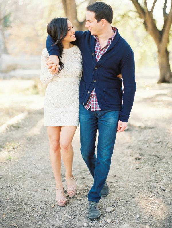 Taylor Lord, Film Wedding Photographer-09.JPG
