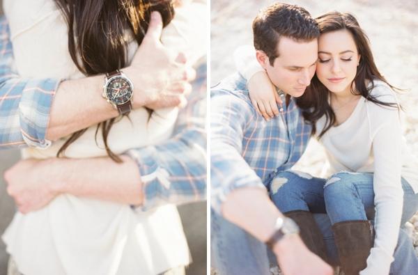 Taylor Lord, Film Wedding Photographer-16.JPG