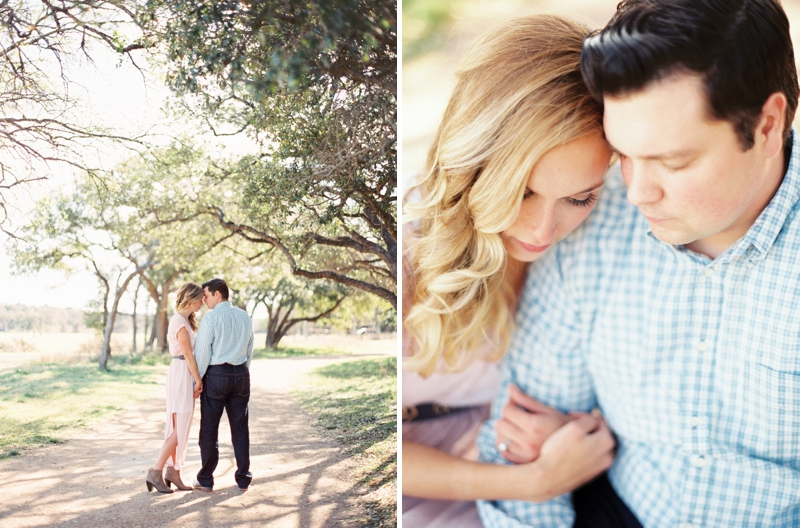 Taylor Lord, Film Wedding Photographer