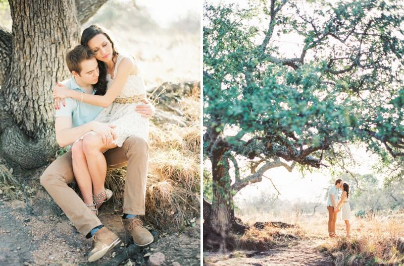 HJE-065_Austin Film Photography.jpg
