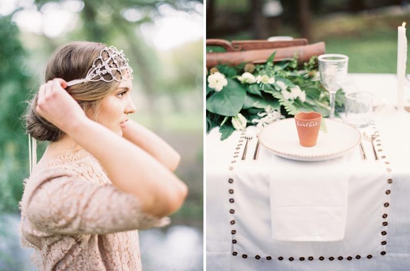 Taylor Lord + Lindsey Zamora-022_Austin Film Photography.jpg