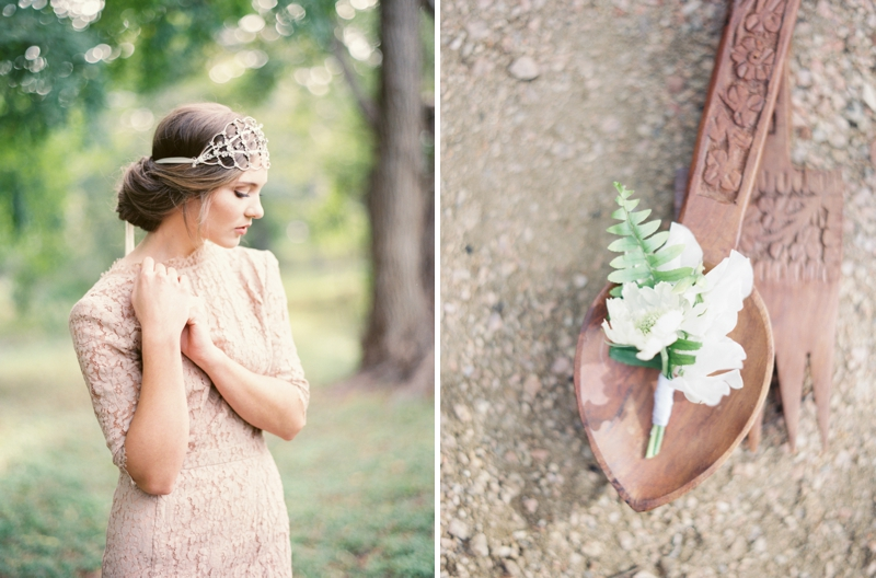 Taylor Lord + Lindsey Zamora-042_Austin Film Photography.jpg