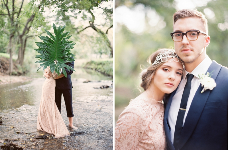 Taylor Lord + Lindsey Zamora-082_Austin Film Photography.jpg