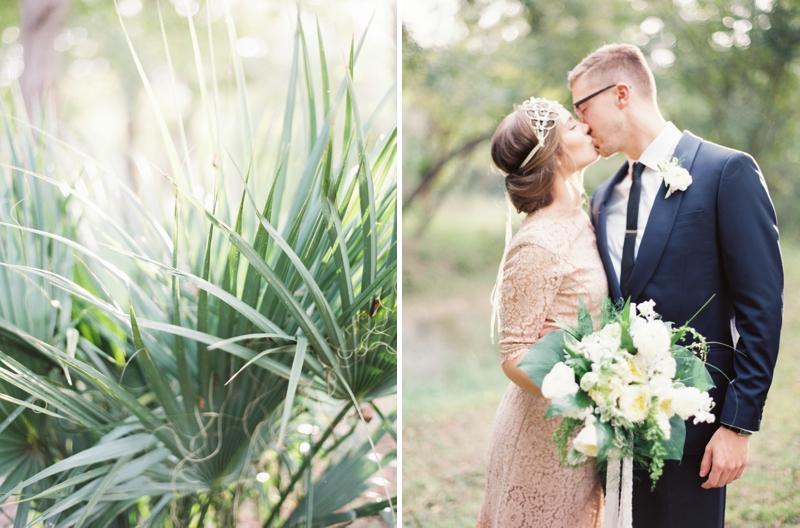 Taylor Lord + Lindsey Zamora-100_Austin Film Photography.jpg