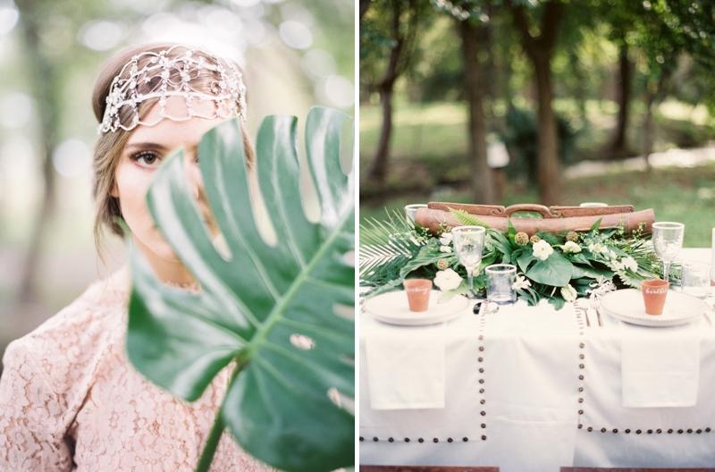 Taylor Lord + Lindsey Zamora-121_Austin Film Photography.jpg