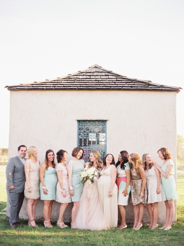 Fine Art and Editorial Film Wedding Photographer