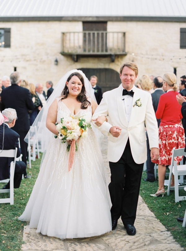 Vineyard wedding, hill country wedding, becker vineyard wedding, fine art film photographer, fine art film wedding photographer, contax 645, mayhar design, taylor lord photography