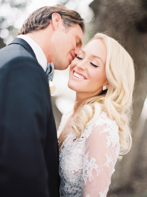 Fine Art Wedding Photographer Taylor Lord
