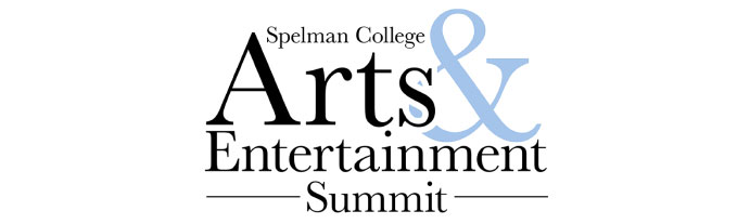 arts-entertainmentsummit.jpg