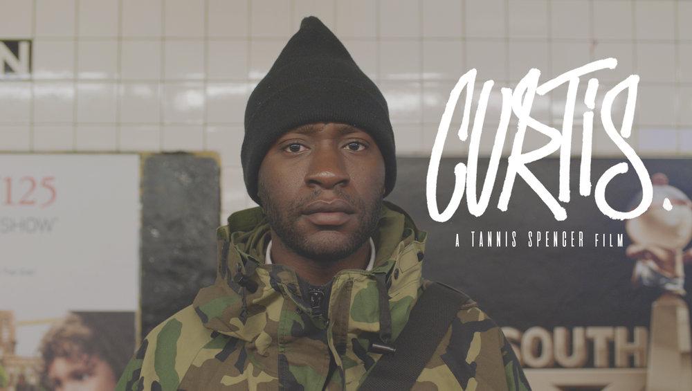 curtis-vimeo-thumbnail-1.jpg