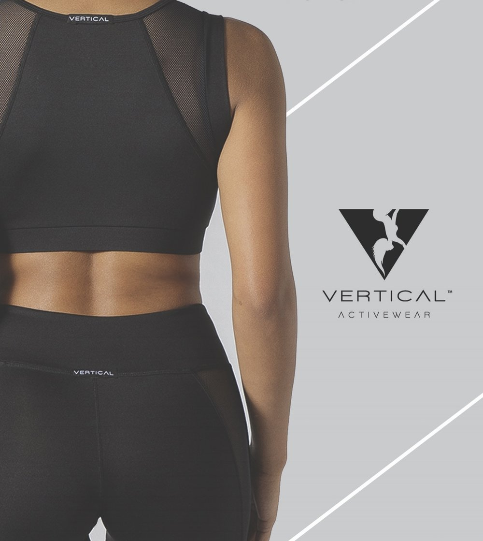Vertical Lookbook.jpg