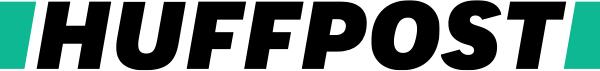 newsletter-logo5.jpg