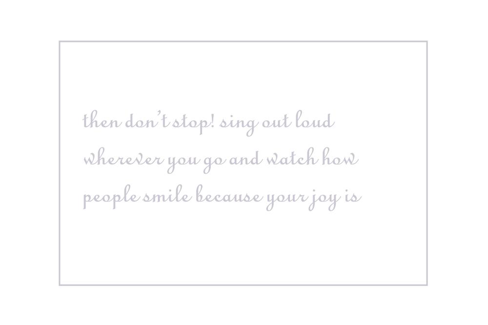 singing-04.jpg