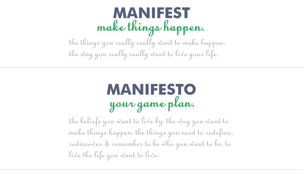 manifest.png
