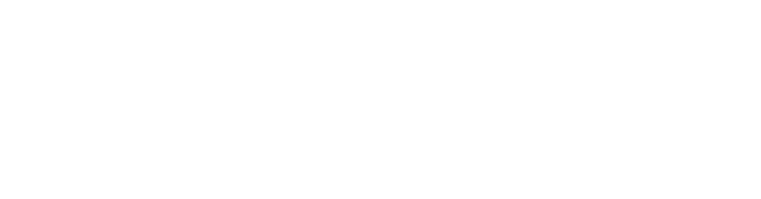 Northeast Equine Veterinary Dental Services, LLC - Leah Limone DVM