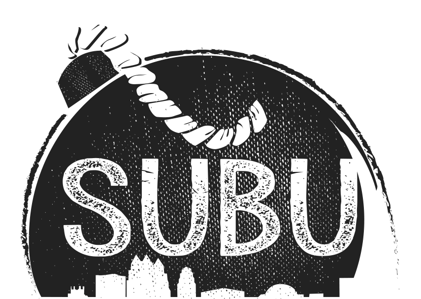 Subu Fitness and Crossfit of Orlando