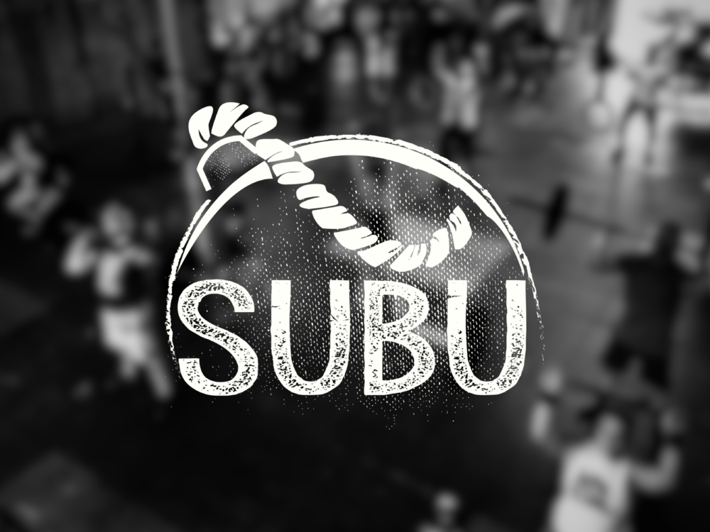 Subu CrossFit of Orlando