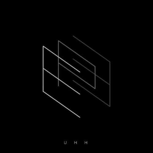 EP3 (2012)