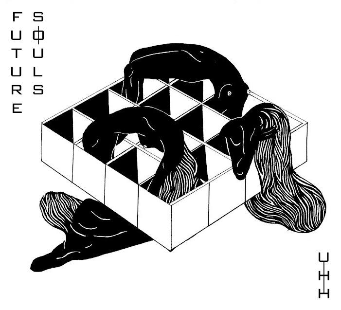 Future Souls (2014)