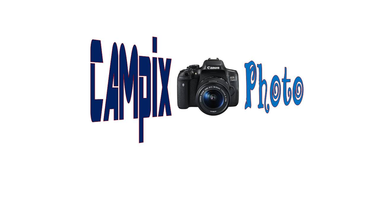 CAMPIX - Chad Alan Madson Photography