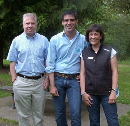 Murray and DelBene.jpg
