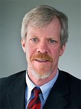 Judge David Mann. COA Div. 1, Dist. 1 Rockstar