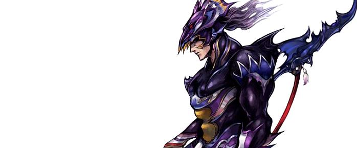 Final-Fantasy-Kain-Highwind[1].png