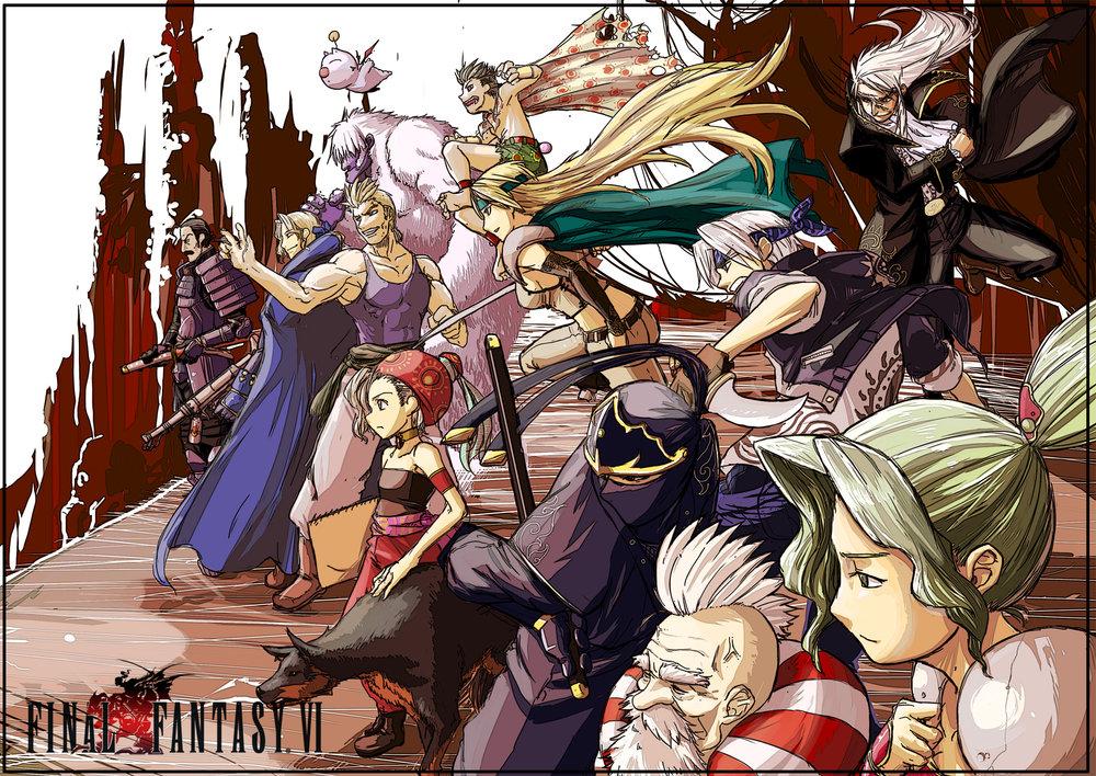 Final.Fantasy.VI_.full_.1359222[1].jpg