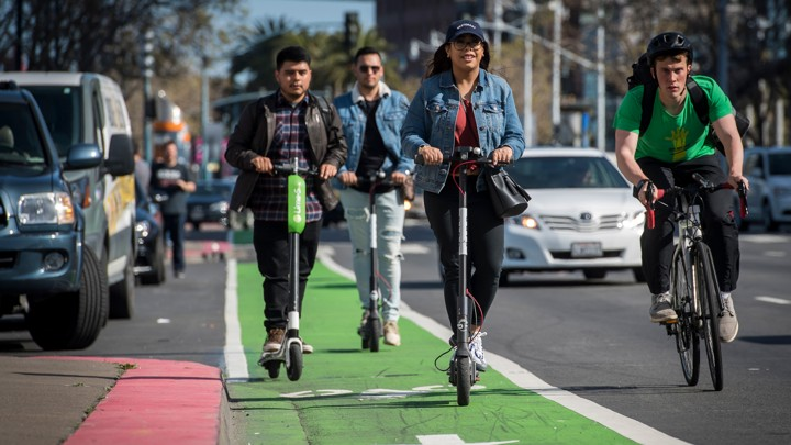Scooters in Bike Lanes.jpg