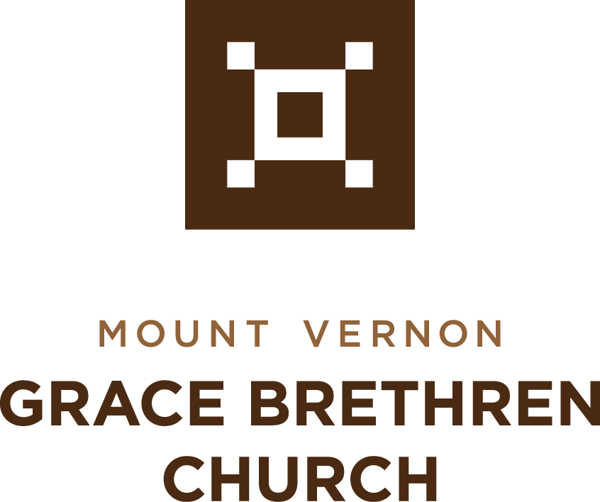 Mount Vernon Grace Brethren Church