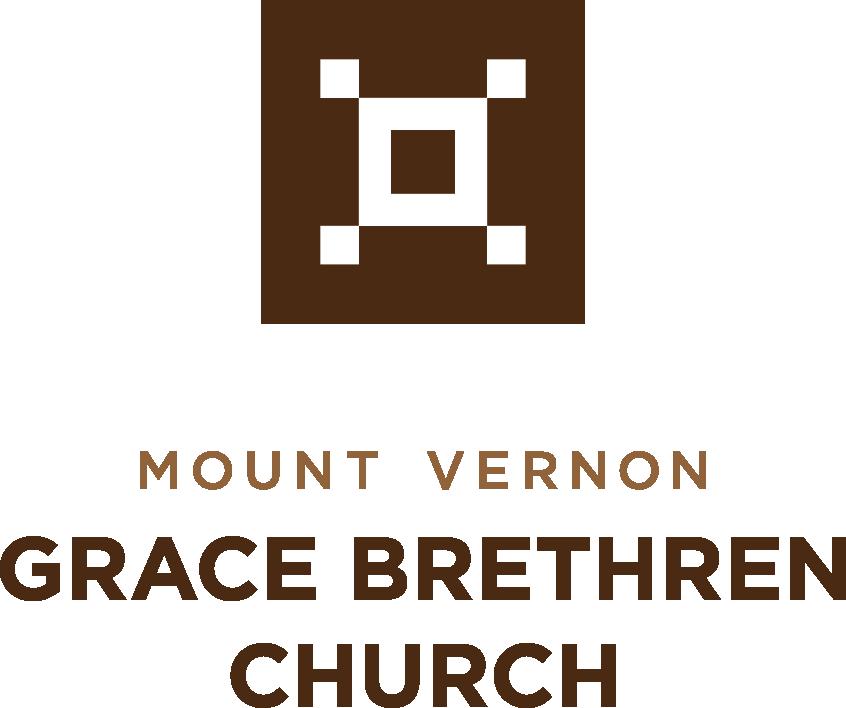Mount Vernon Grace Brethren Church — Documents & Links