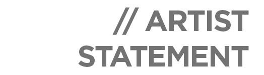 ArtistStatement.png
