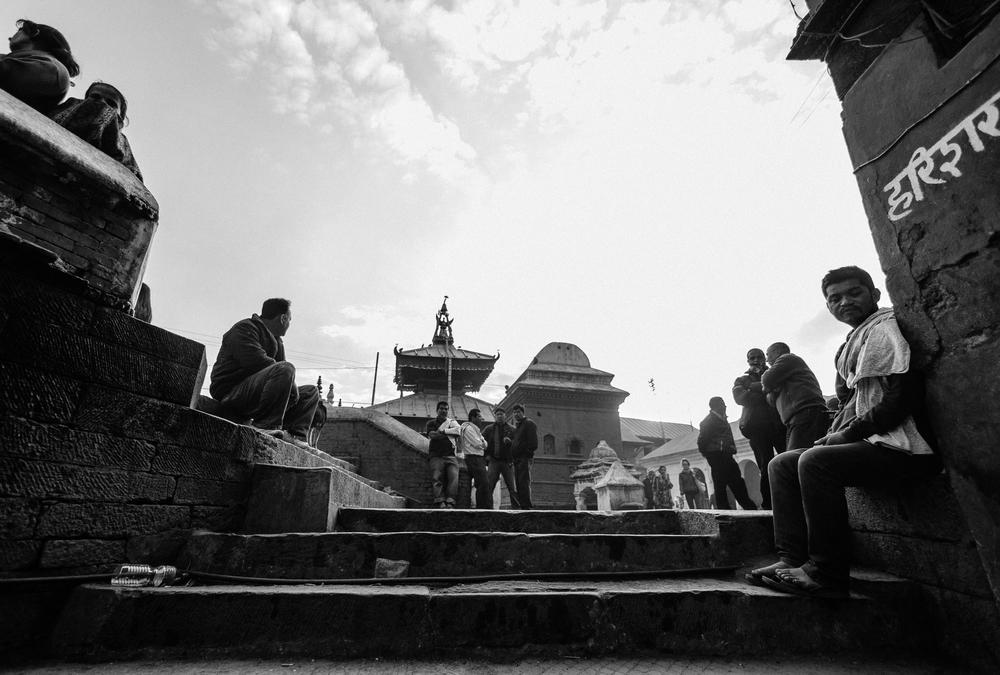 EW_Nepal_12082013_1_0323.jpg