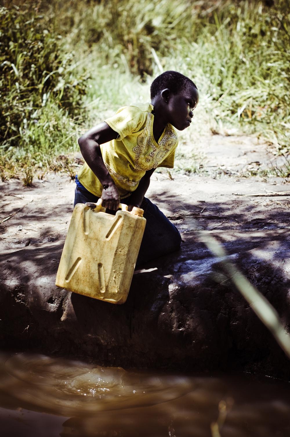 SE_Sudan_11012009_3_3471.jpg