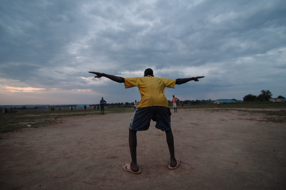 SE_Sudan_11032009_8_7436-Edit.jpg