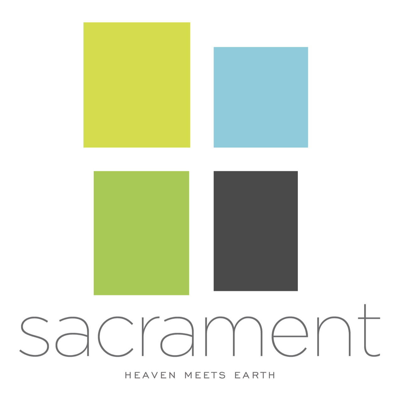 Sacrament Church Podcast - sacrament