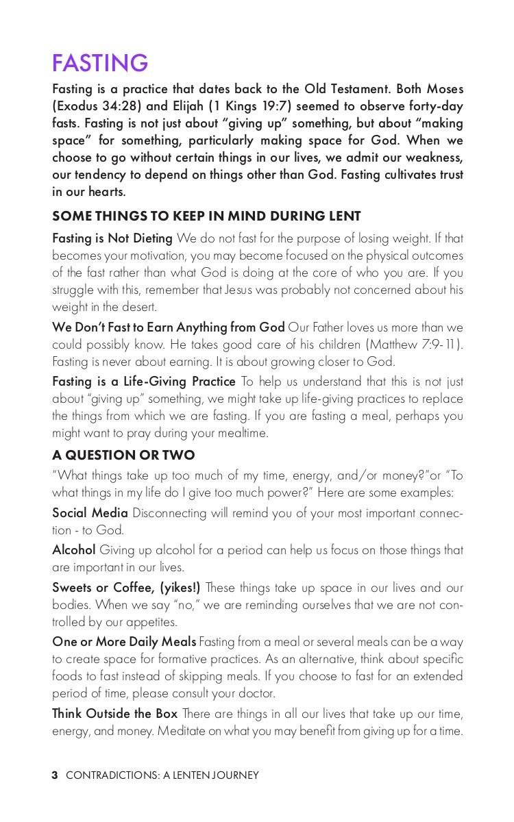 4+LENTEN_BOOKLET_2018_SINGLE_PAGES.jpg