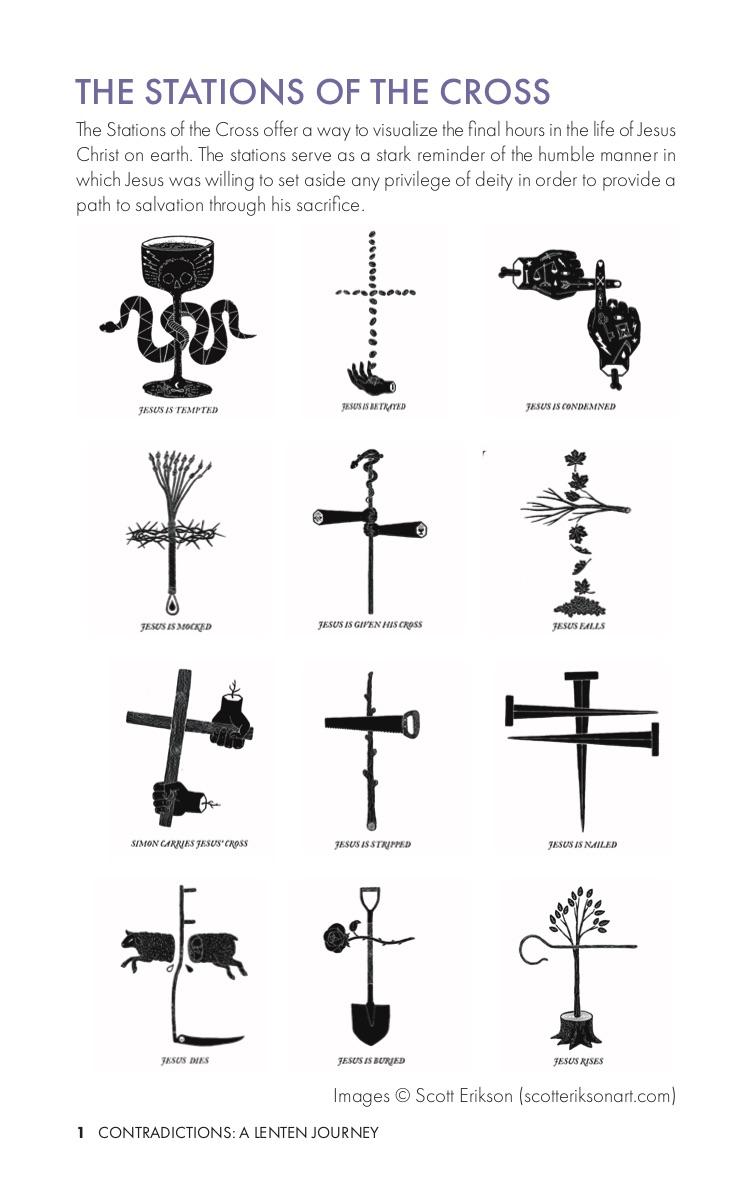 2+LENTEN_BOOKLET_2018_SINGLE_PAGES.jpg