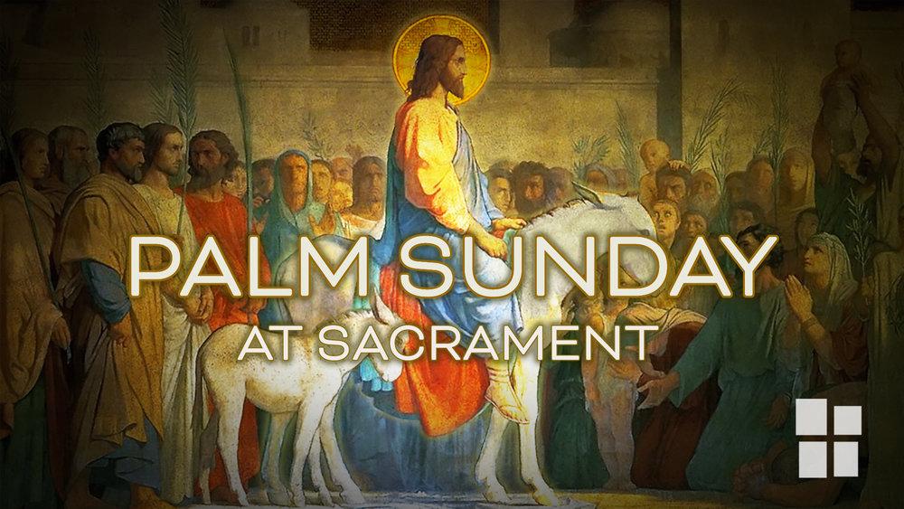 sacrament_palm_sunday_wide.JPG