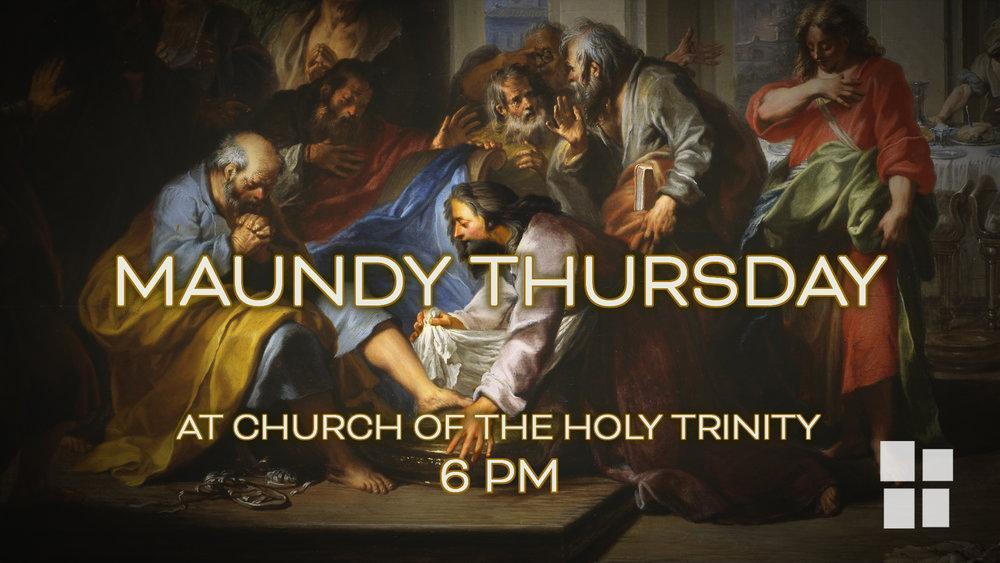 sacrament_maundy_thursday_wide.JPG