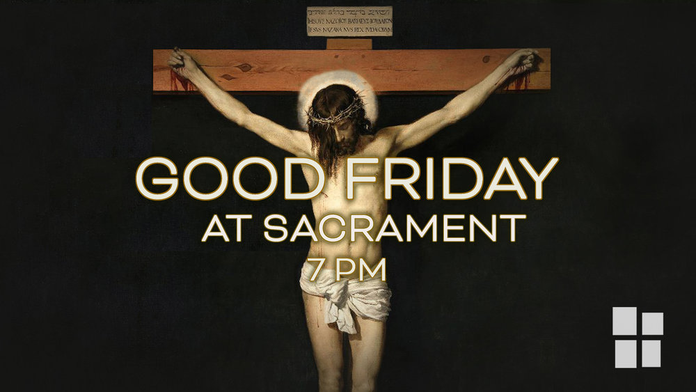 sacrament_good_friday_wide.JPG